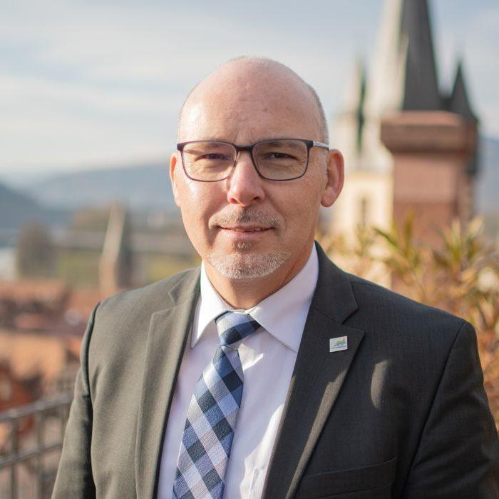 Jürgen Lippert