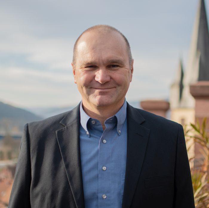 Matthias Kübert