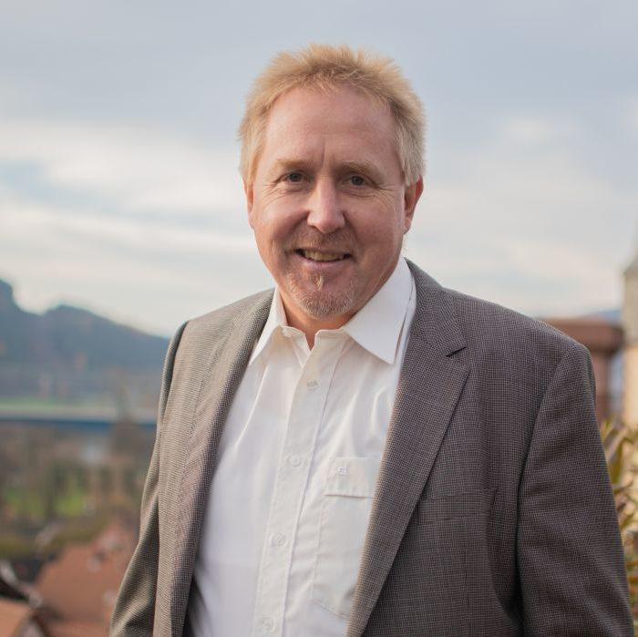 Wolfgang Remelka
