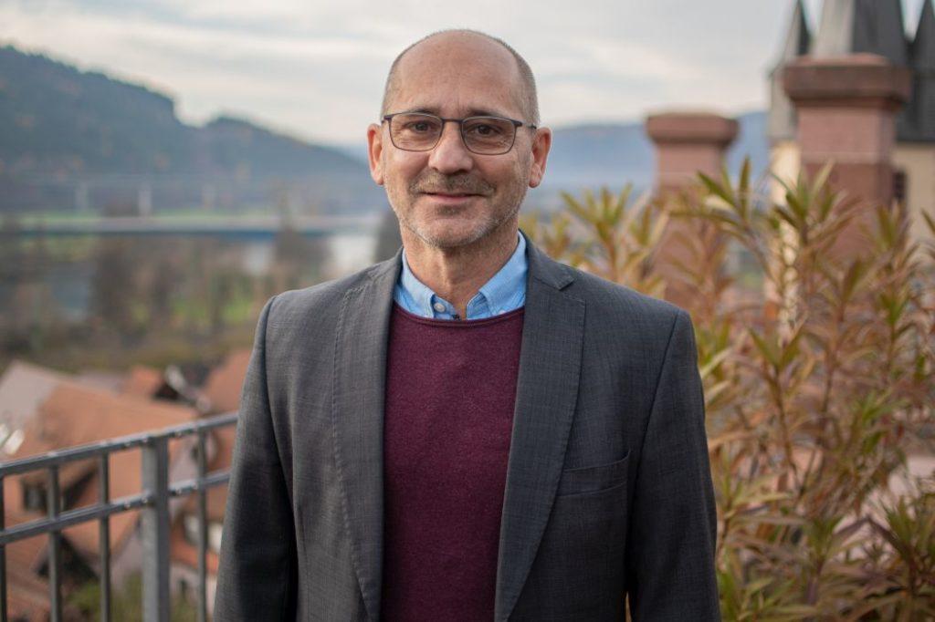 Kurt Reusch